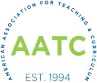 AATC – The American Association for Teaching & Curriculum
